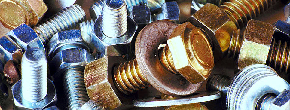 Bolts and Nuts-Screws-Hardware Stockist, fasteners,bolt and nut